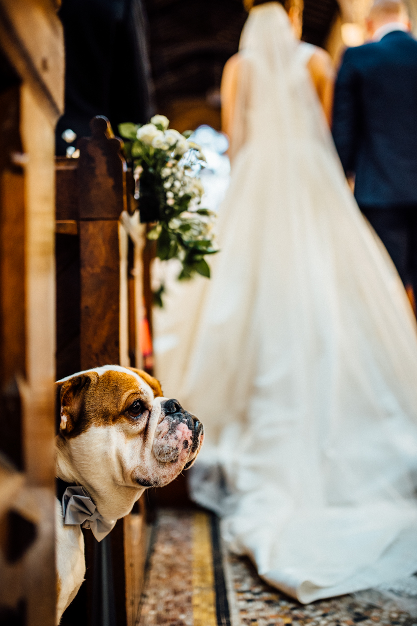 michellewoodphotographer-cripps stone barn-e&j-blog-50