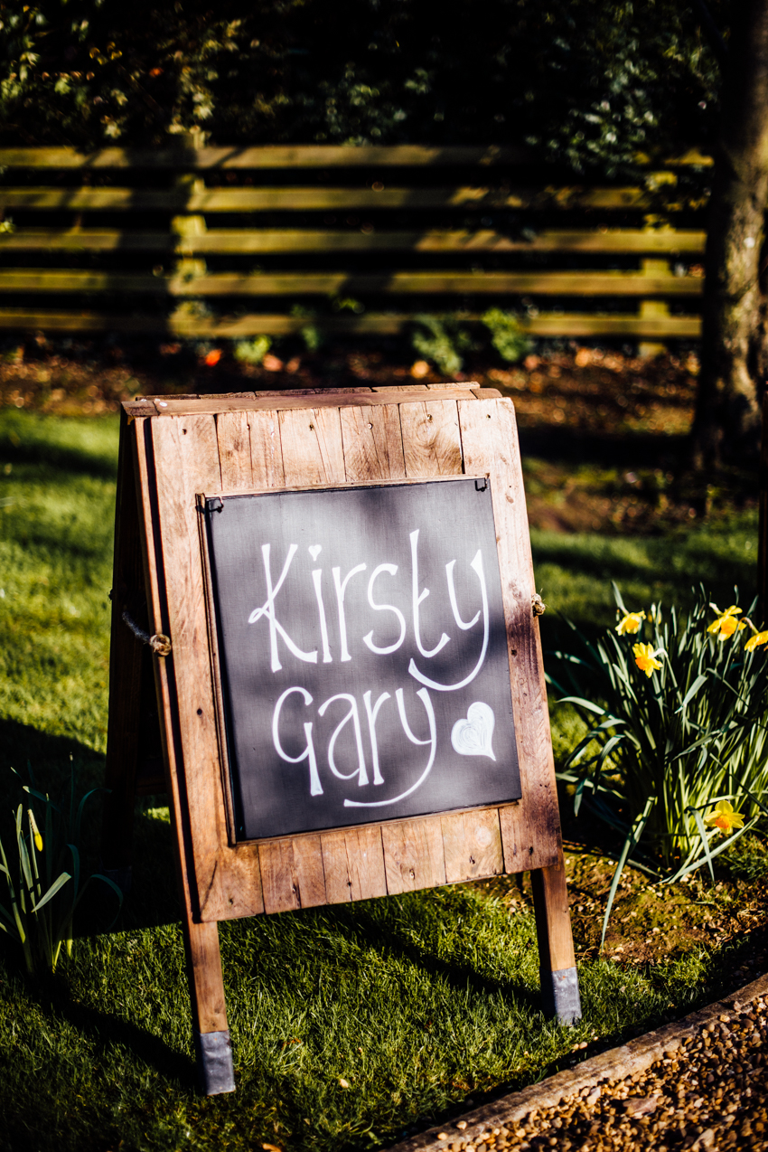 michellewoodphotographer-the tythe barn-blog-K&G-1