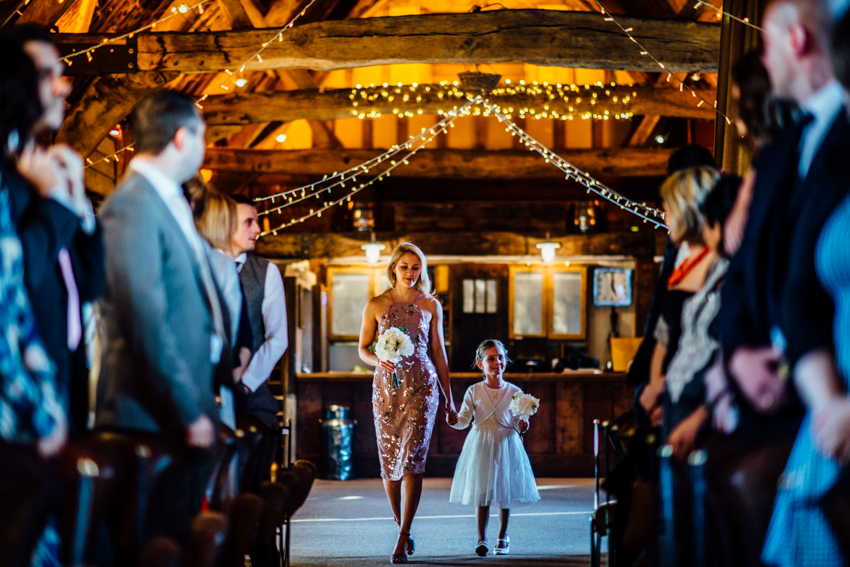 michellewoodphotographer-the tythe barn-blog-K&G-26