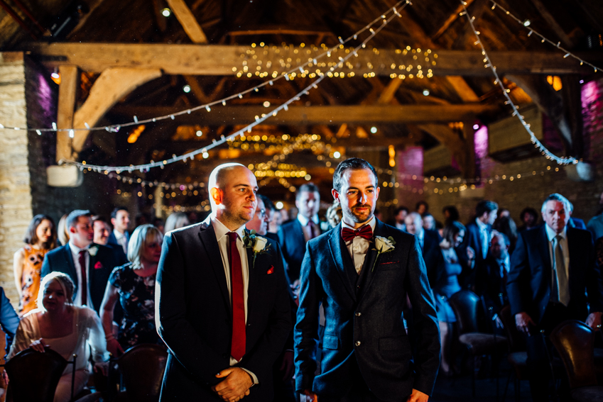 michellewoodphotographer-the tythe barn-blog-K&G-28