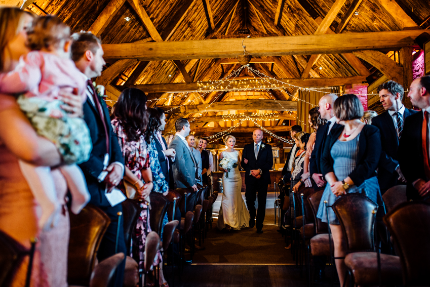 michellewoodphotographer-the tythe barn-blog-K&G-30