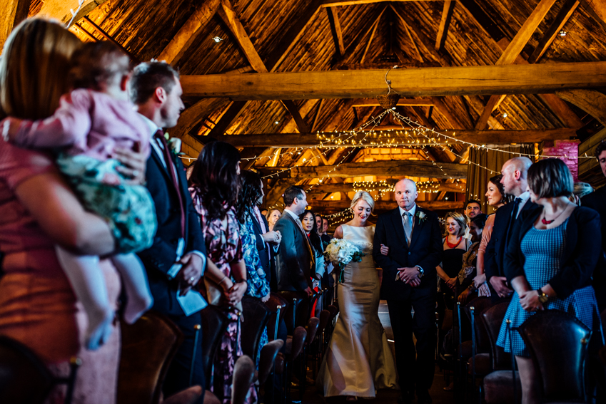 michellewoodphotographer-the tythe barn-blog-K&G-31