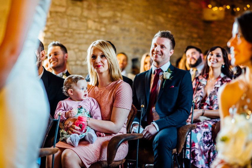 michellewoodphotographer-the tythe barn-blog-K&G-34