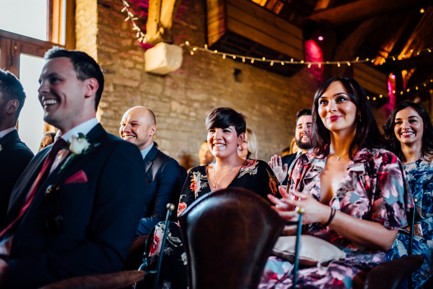michellewoodphotographer-the tythe barn-blog-K&G-36