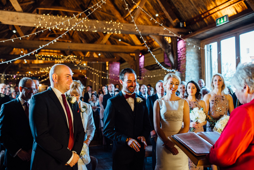 michellewoodphotographer-the tythe barn-blog-K&G-40