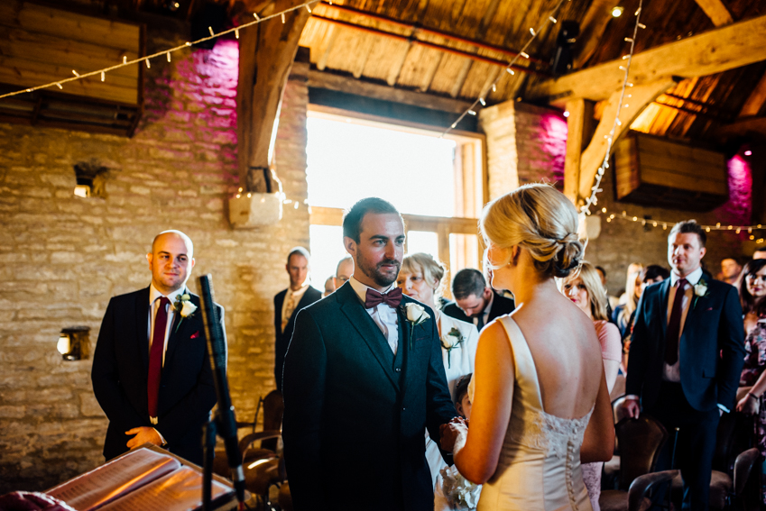 michellewoodphotographer-the tythe barn-blog-K&G-44