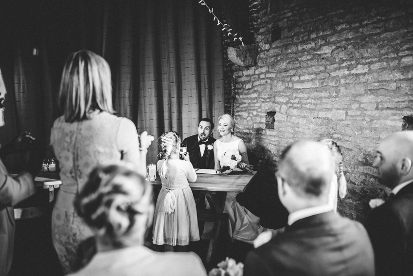michellewoodphotographer-the tythe barn-blog-K&G-48