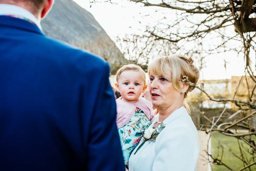 michellewoodphotographer-the tythe barn-blog-K&G-52