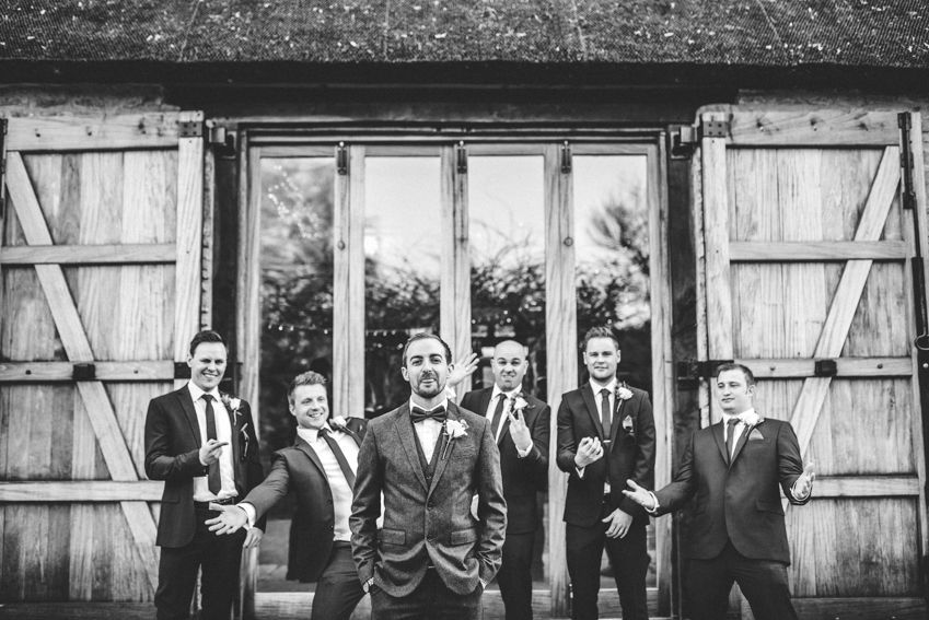 michellewoodphotographer-the tythe barn-blog-K&G-56