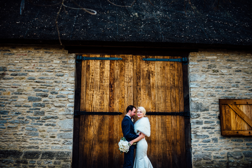 michellewoodphotographer-the tythe barn-blog-K&G-59