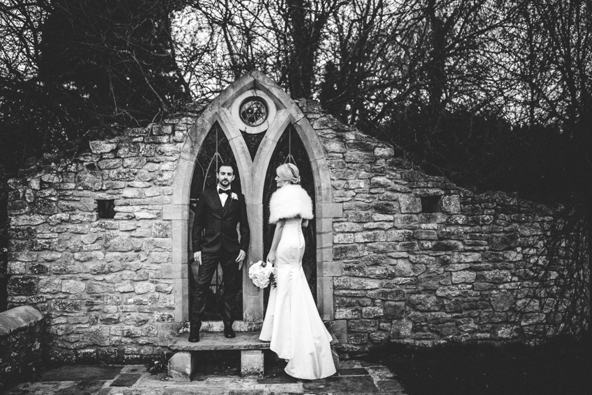 michellewoodphotographer-the tythe barn-blog-K&G-71