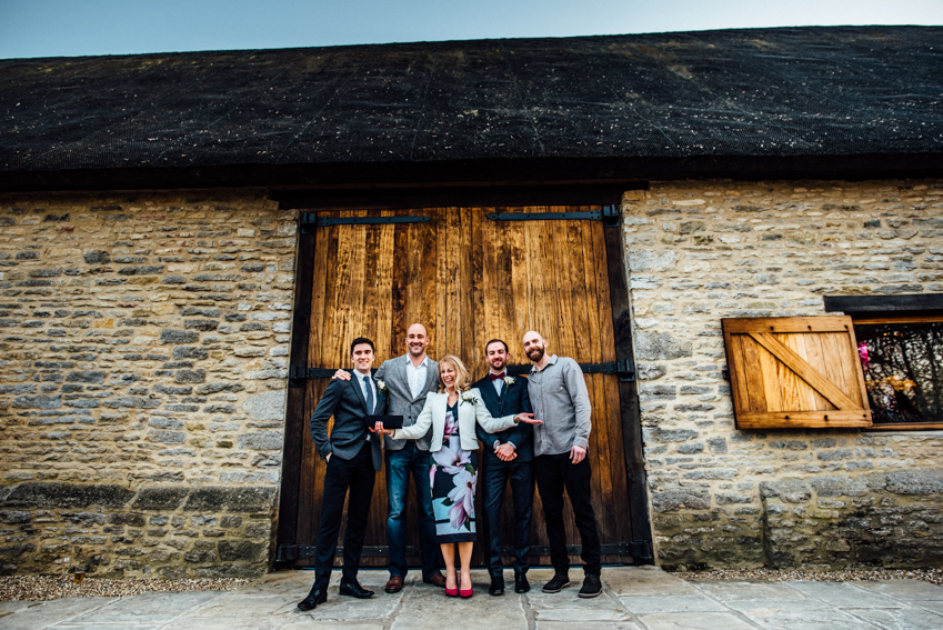 michellewoodphotographer-the tythe barn-blog-K&G-72
