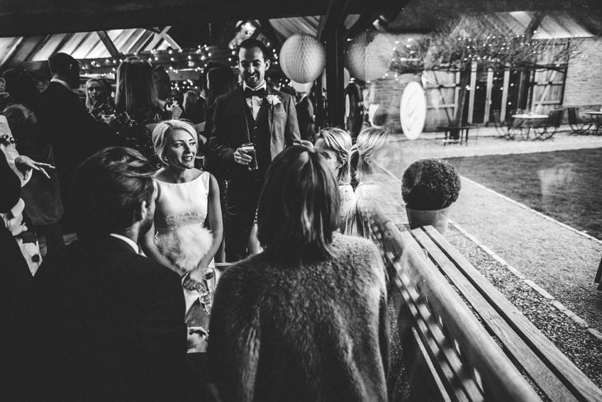 michellewoodphotographer-the tythe barn-blog-K&G-76