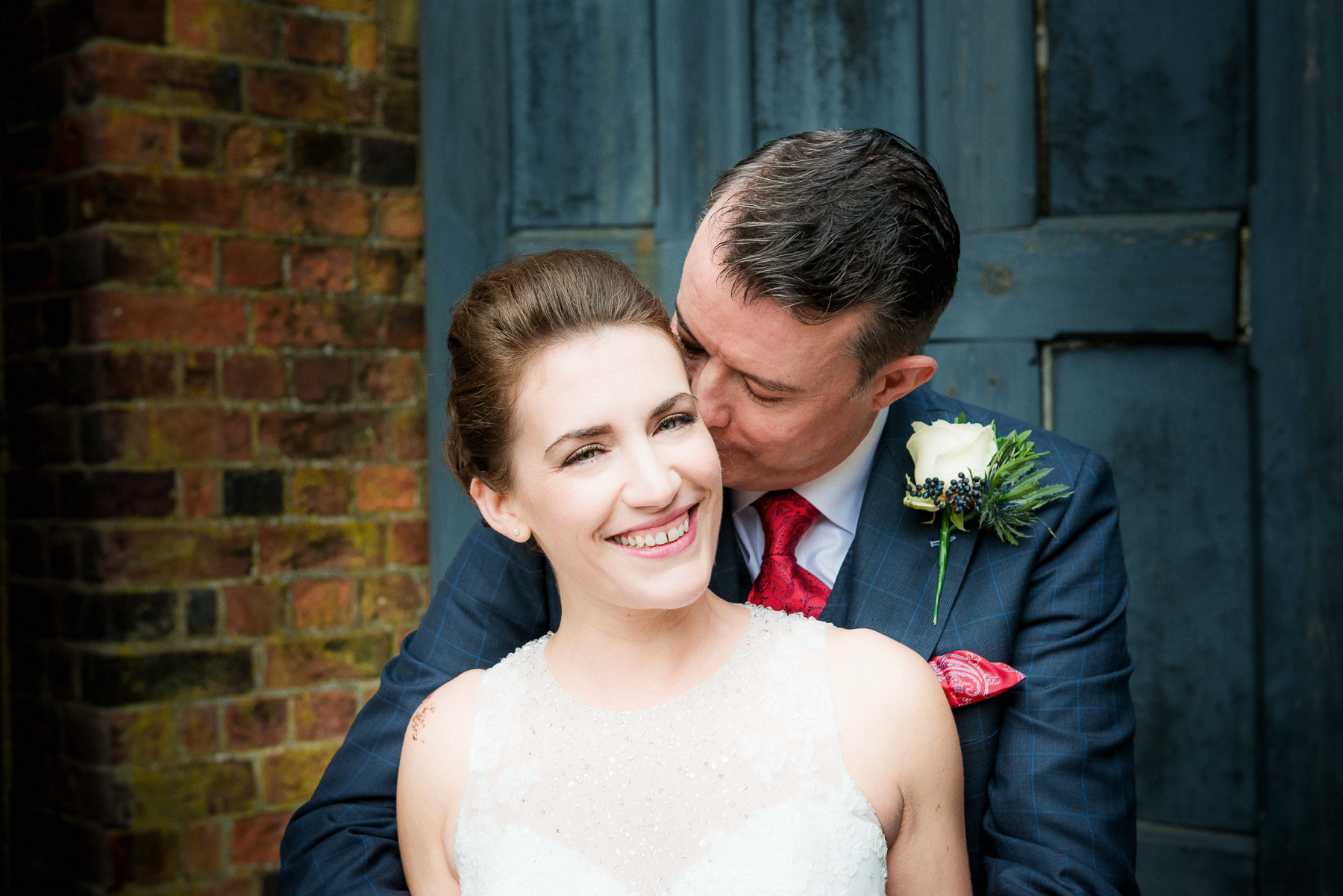 Matt and Elizabeth. St Alban\'s Registry Office and The Luton Hoo ...