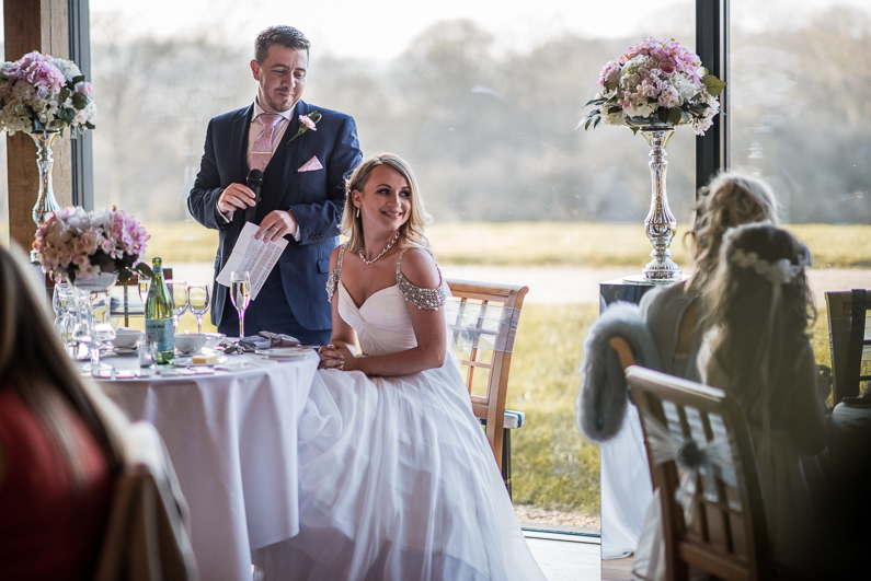 Dodford Manor Daniel Amp Dovile Creative Wedding
