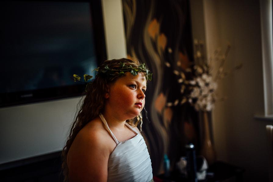 michellewoodphotographer-dunwoodhall-blog-1005