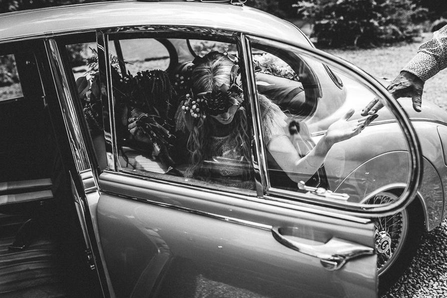 michellewoodphotographer-dunwoodhall-blog-1011