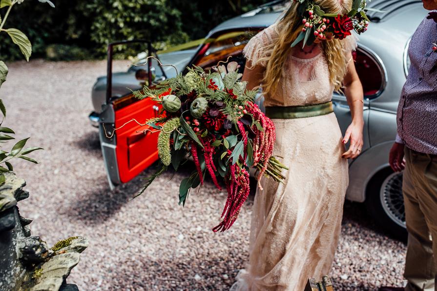 michellewoodphotographer-dunwoodhall-blog-1012
