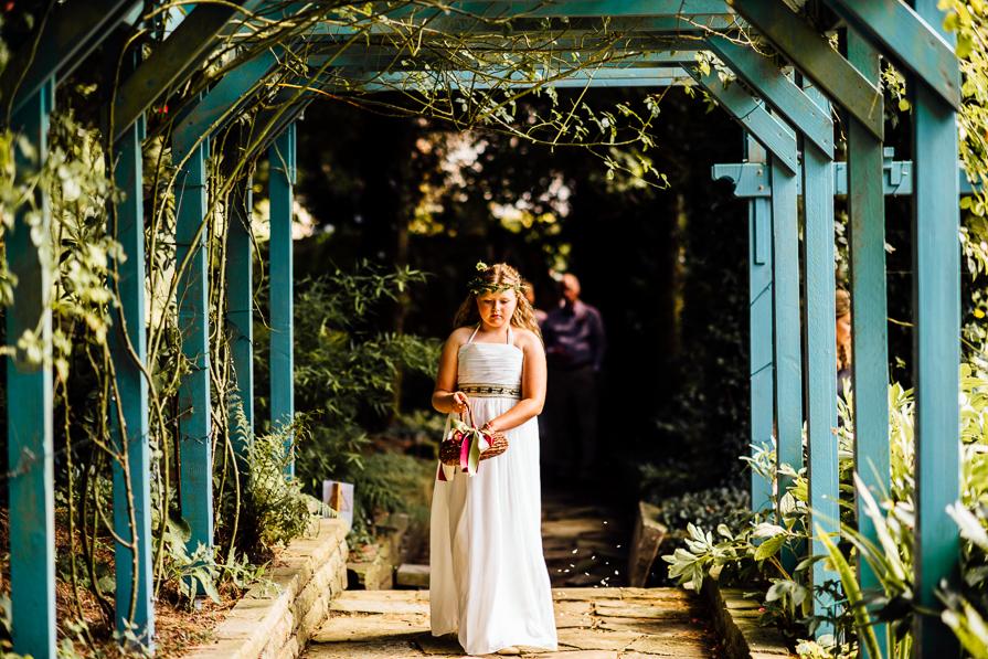 michellewoodphotographer-dunwoodhall-blog-1016