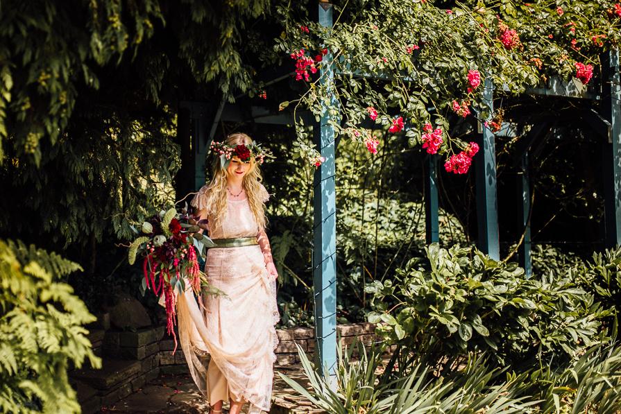 michellewoodphotographer-dunwoodhall-blog-1022