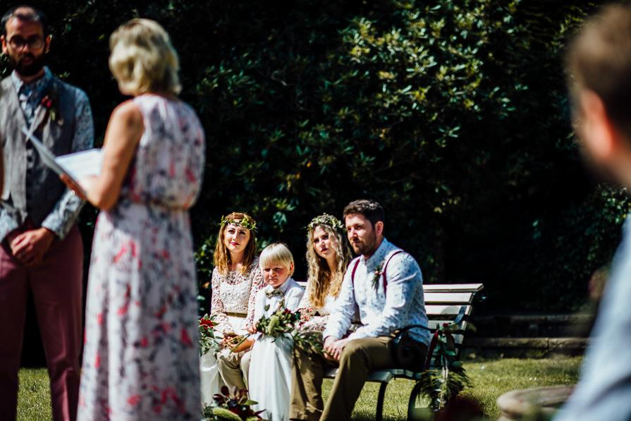 michellewoodphotographer-dunwoodhall-blog-1026