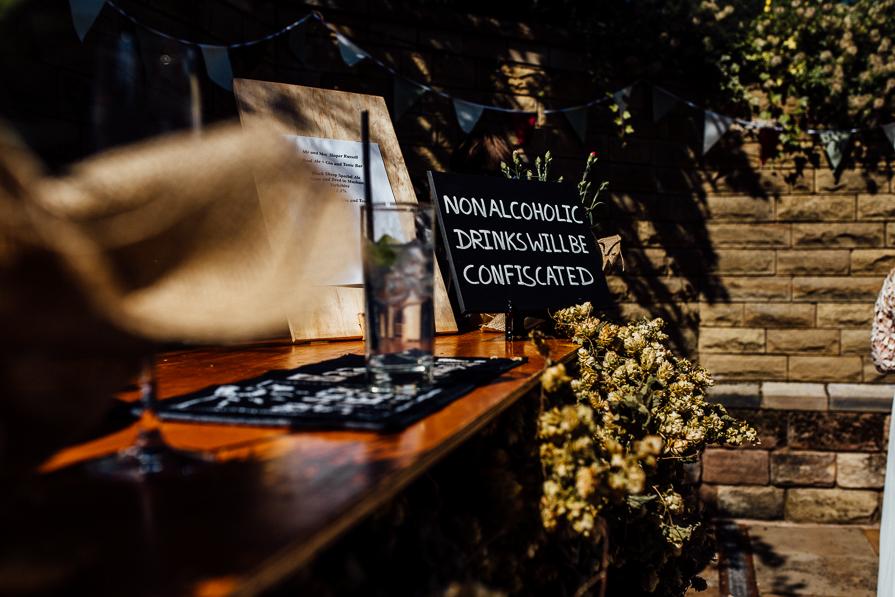 michellewoodphotographer-dunwoodhall-blog-1049