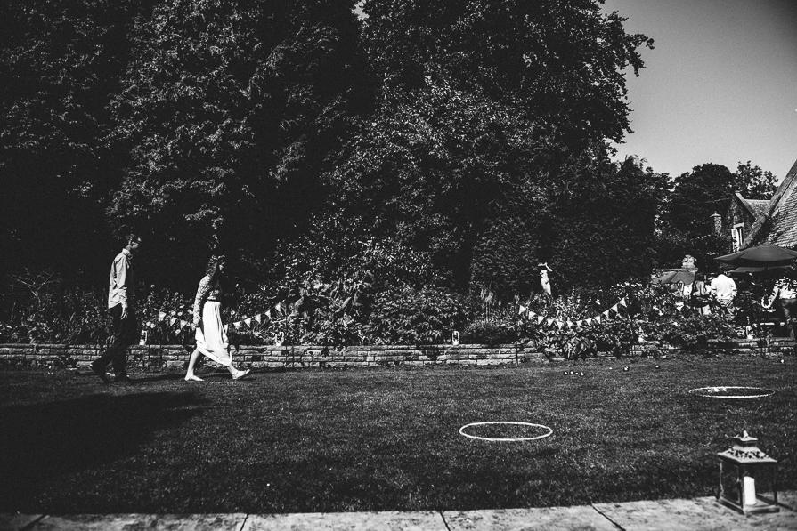 michellewoodphotographer-dunwoodhall-blog-1050