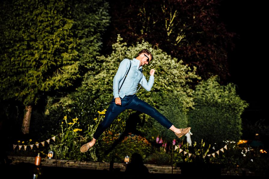 michellewoodphotographer-dunwoodhall-blog-1088