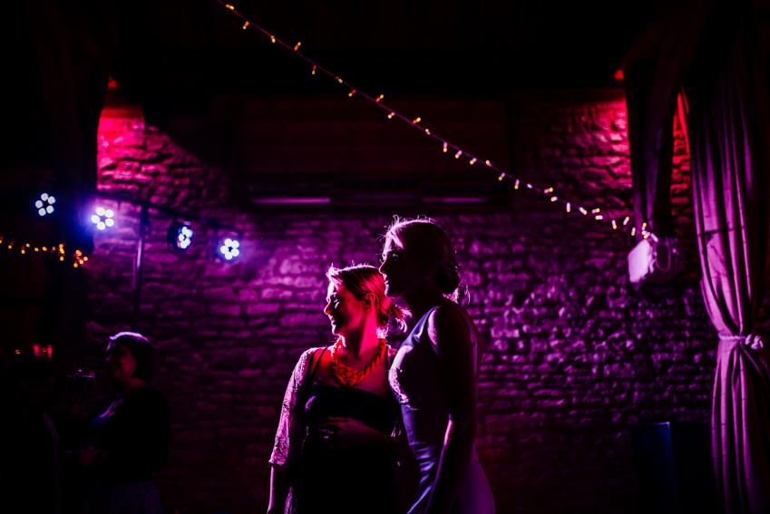 michellewoodphotographer-the tythe barn-blog-K&G-120