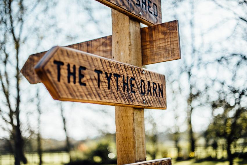 michellewoodphotographer-the tythe barn-blog-K&G-3