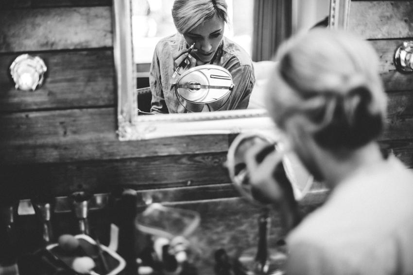 michellewoodphotographer-the tythe barn-blog-K&G-6