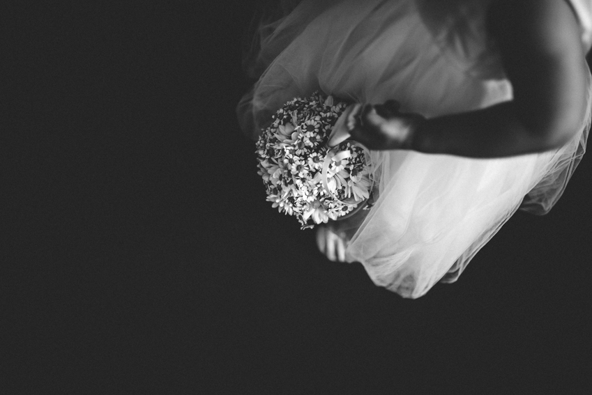michellewoodphotographer-isling town hall-R&M-blog-1022