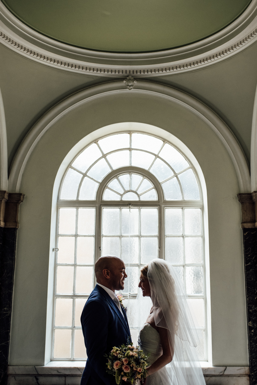 michellewoodphotographer-isling town hall-R&M-blog-1034
