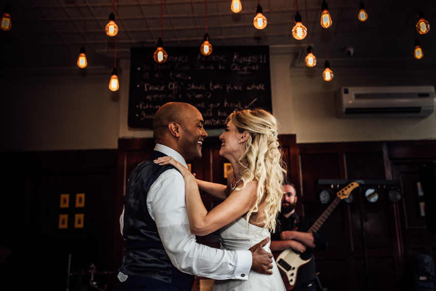 michellewoodphotographer-isling town hall-R&M-blog-1094