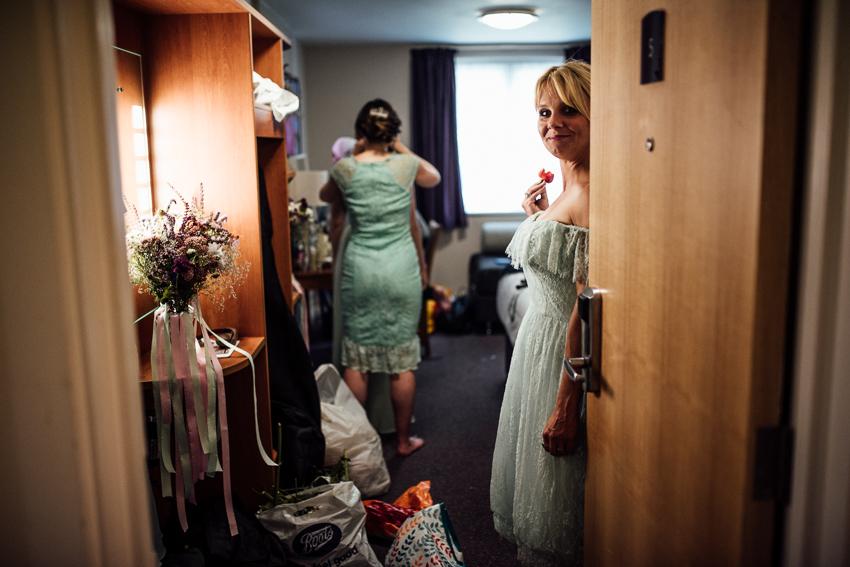 michellewoodphotographer-kent life- emma&jimmy blog-1001