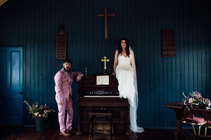 michellewoodphotographer-kent life- emma&jimmy blog-1031