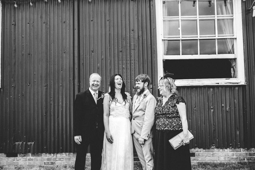michellewoodphotographer-kent life- emma&jimmy blog-1045
