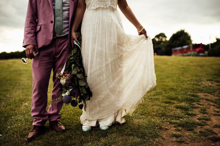 michellewoodphotographer-kent life- emma&jimmy blog-1066