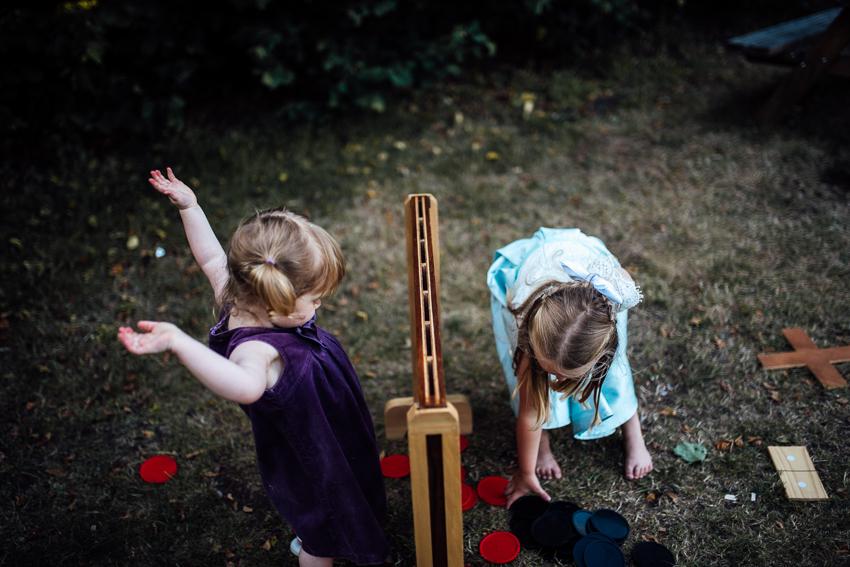 michellewoodphotographer-kent life- emma&jimmy blog-1078