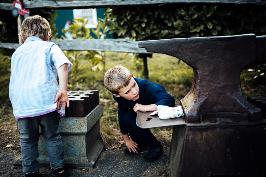 michellewoodphotographer-kent life- emma&jimmy blog-1080