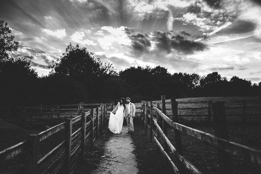 michellewoodphotographer-kent life- emma&jimmy blog-1085