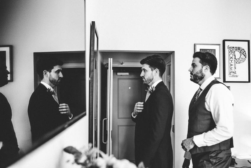 michellewoodphotographer-london wedding-dave&sonoko-1