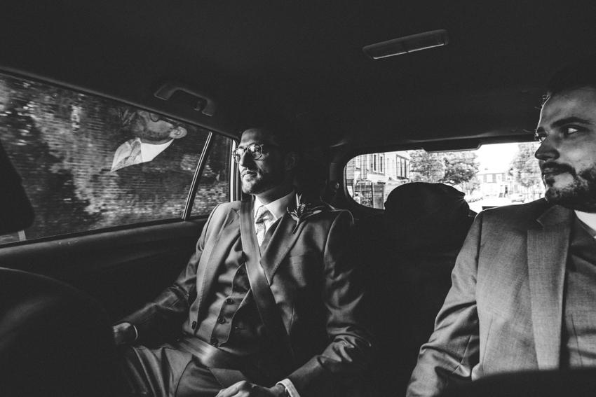 michellewoodphotographer-london wedding-dave&sonoko-11