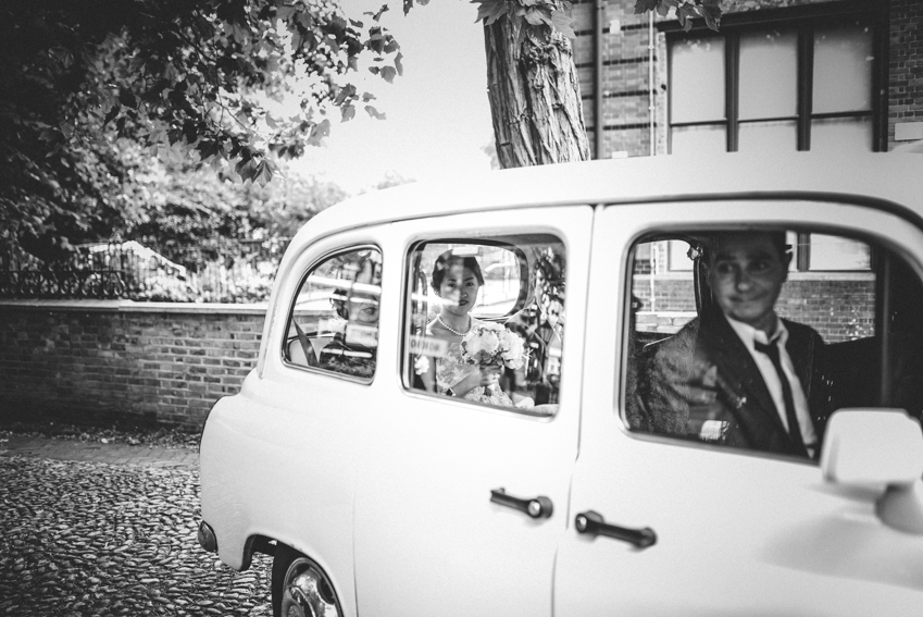 michellewoodphotographer-london wedding-dave&sonoko-17