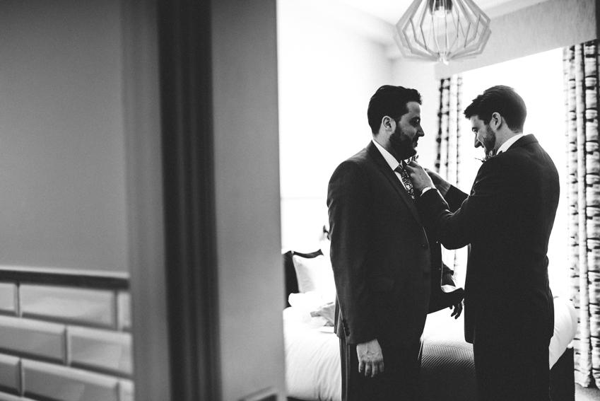 michellewoodphotographer-london wedding-dave&sonoko-2