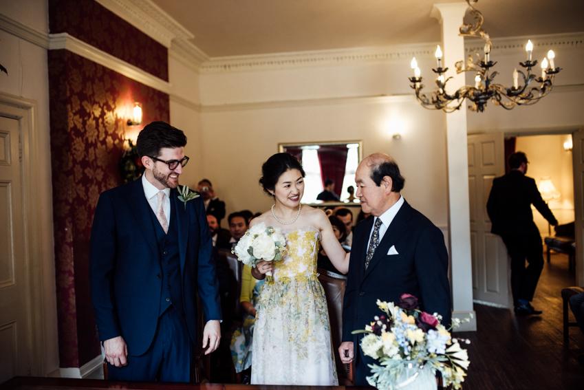 michellewoodphotographer-london wedding-dave&sonoko-20
