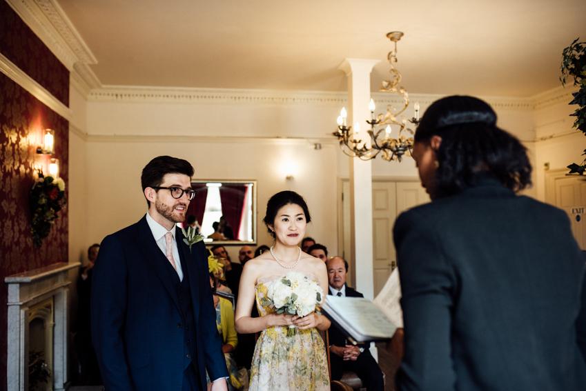 michellewoodphotographer-london wedding-dave&sonoko-21