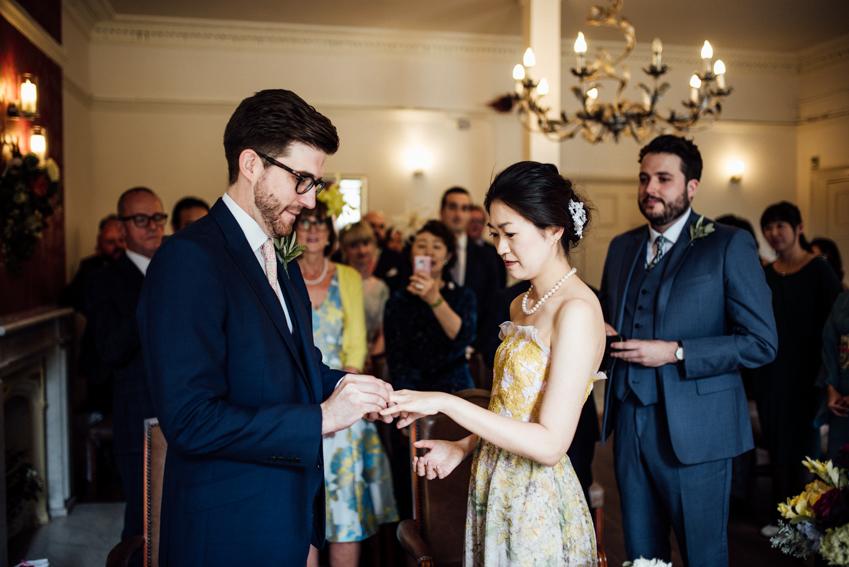 michellewoodphotographer-london wedding-dave&sonoko-22