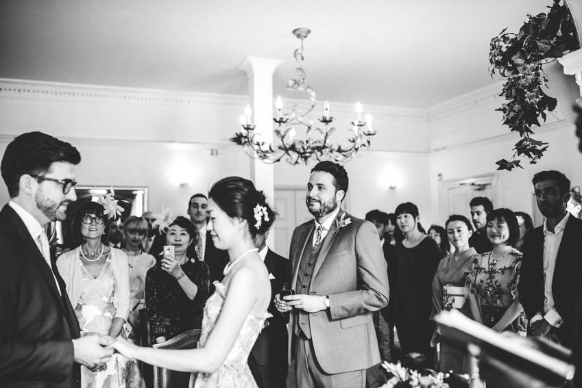 michellewoodphotographer-london wedding-dave&sonoko-24