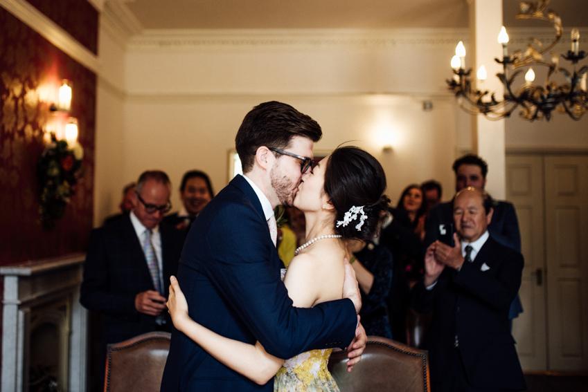 michellewoodphotographer-london wedding-dave&sonoko-25